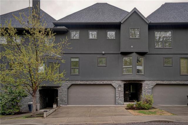 565 9 Avenue NW, Calgary, AB T2N 4S9 (#C4246027) :: The Cliff Stevenson Group