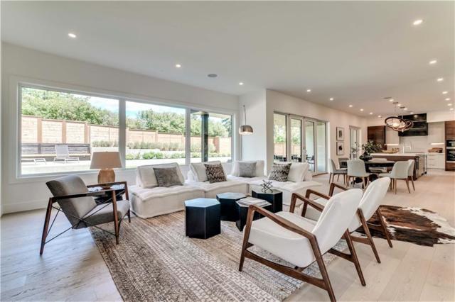708 Crescent Boulevard SW, Calgary, AB T2S 1L4 (#C4246054) :: Virtu Real Estate