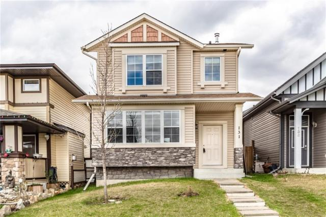 131 Panora Close NW, Calgary, AB T3K 0L1 (#C4246135) :: Redline Real Estate Group Inc