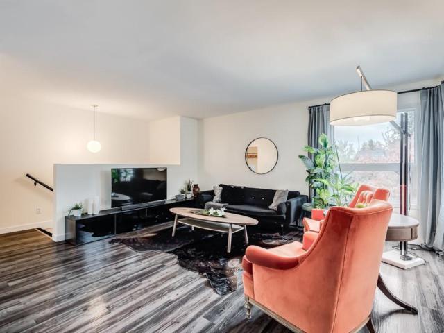 1009B 10 Avenue SE, High River, AB T1V 1L3 (#C4246144) :: Redline Real Estate Group Inc