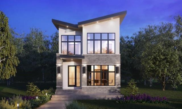 3927 16 Street SW, Calgary, AB T2T 4H5 (#C4246209) :: Redline Real Estate Group Inc
