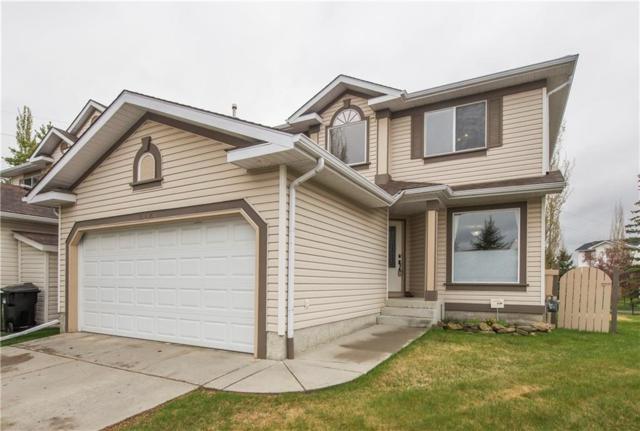 212 Shawbrooke Manor SW, Calgary, AB T2Y 3L7 (#C4247335) :: Redline Real Estate Group Inc
