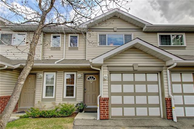 49 Harvest Glen Heights NE, Calgary, AB T3K 4L3 (#C4247421) :: Redline Real Estate Group Inc