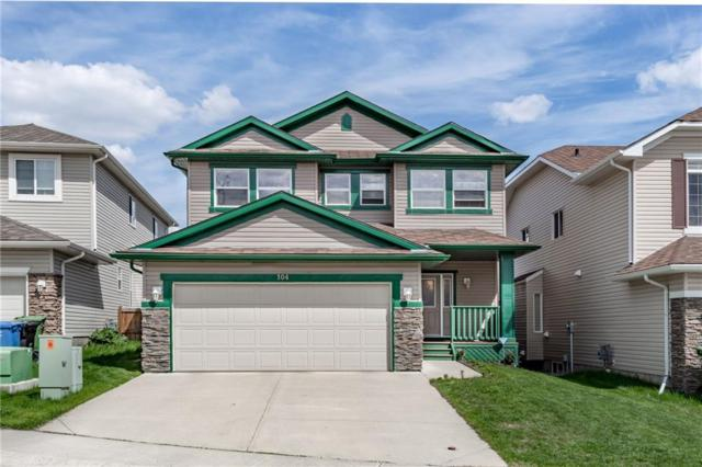 104 Everhollow Crescent SW, Calgary, AB T2Y 0A9 (#C4247476) :: Redline Real Estate Group Inc