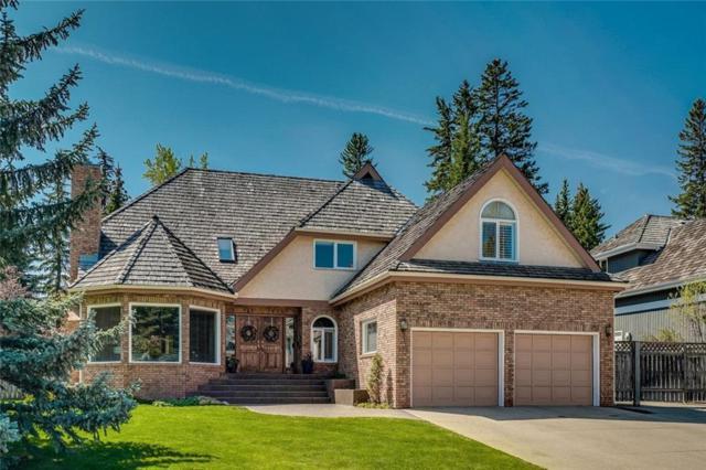 109 Patton Court SW, Calgary, AB T2V 5G3 (#C4247504) :: Redline Real Estate Group Inc
