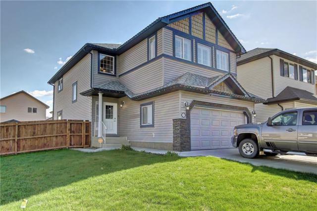 190 Everwoods Park SW, Calgary, AB T2X 9G7 (#C4247545) :: Redline Real Estate Group Inc