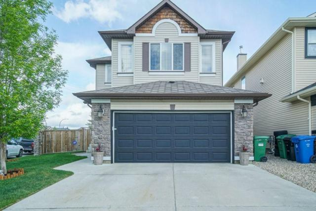 109 Panamount Villa(S) NW, Calgary, AB T3K 0A4 (#C4247732) :: Canmore & Banff