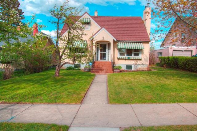 1516 Scotland Street SW, Calgary, AB T3C 2L5 (#C4247735) :: Virtu Real Estate