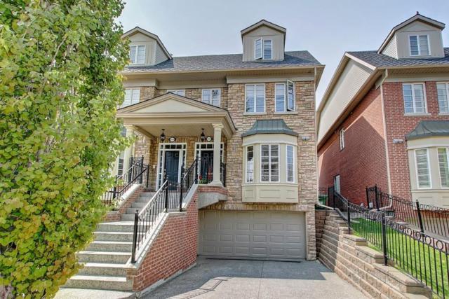 2429 Erlton Street SW, Calgary, AB T2S 2V9 (#C4248091) :: Redline Real Estate Group Inc