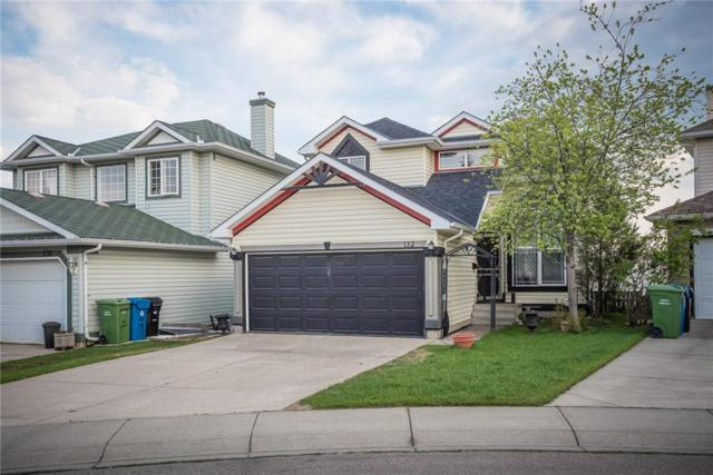 132 Somercrest Close SW, Calgary, AB T2Y 3H8 (#C4248387) :: The Cliff Stevenson Group