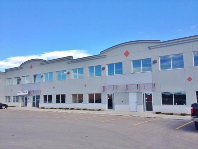 4416 64 Avenue SE #2111, Calgary, AB T2C 2B3 (#C4248470) :: Redline Real Estate Group Inc