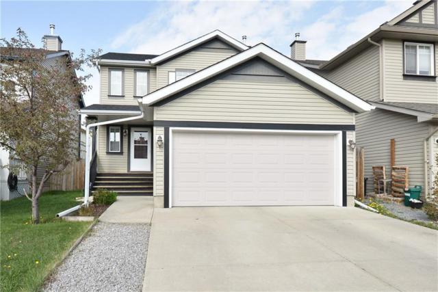 217 Sagewood Place SW, Airdrie, AB T4B 3M7 (#C4248648) :: Redline Real Estate Group Inc
