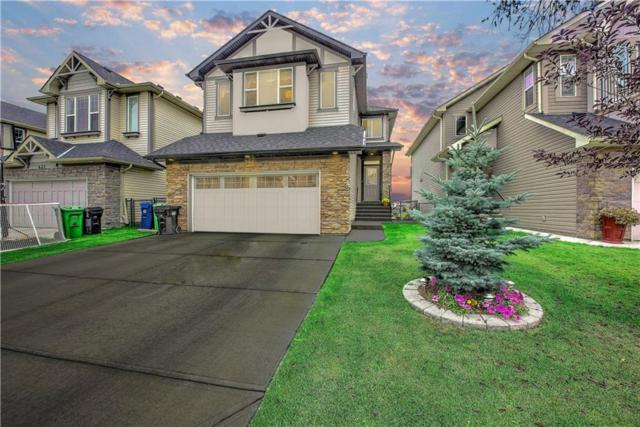 427 Panatella Square NW, Calgary, AB T3K 0T5 (#C4248780) :: The Cliff Stevenson Group