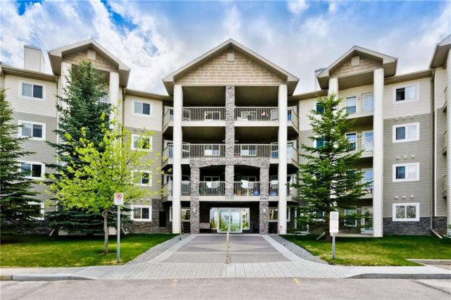 5000 Somervale Court SW #329, Calgary, AB T2A 6W9 (#C4248857) :: The Cliff Stevenson Group