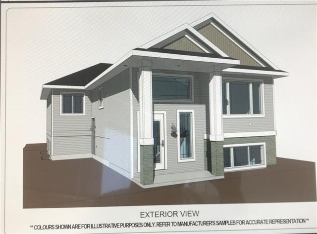 Calgary, AB T3J 1K1 :: Redline Real Estate Group Inc