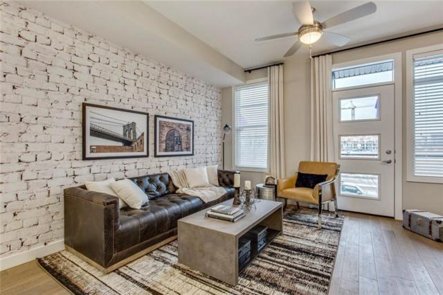 19619 42 Street SE, Calgary, AB O0O 0O0 (#C4249063) :: Redline Real Estate Group Inc