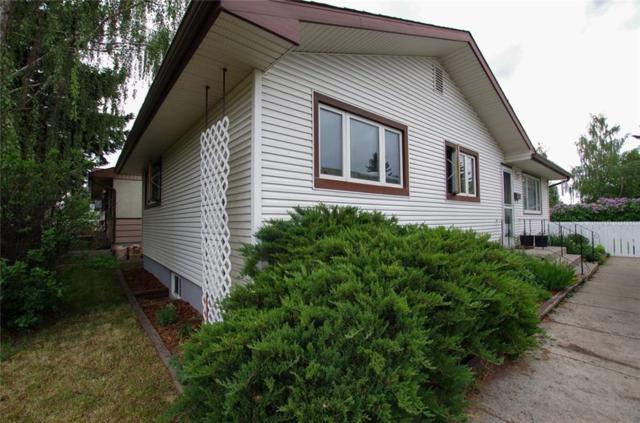 2432 38 Street SE, Calgary, AB T2B 1A1 (#C4249212) :: Redline Real Estate Group Inc