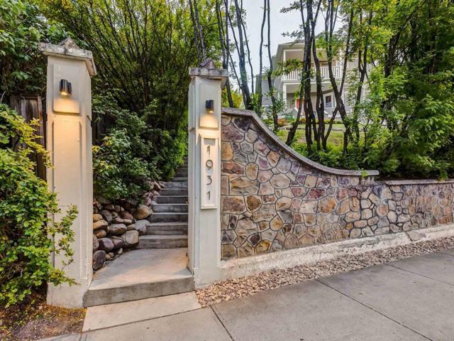1931 12 Avenue SW, Calgary, AB T3C 0R9 (#C4249382) :: Redline Real Estate Group Inc
