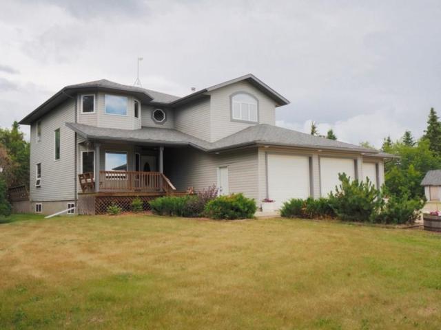 Address Not Published, Rural Camrose County, AB T0B 0J0 (#C4249395) :: Redline Real Estate Group Inc