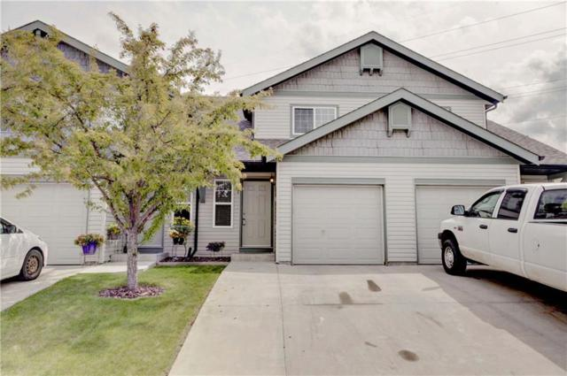 77 Eversyde Court SW, Calgary, AB T2Y 4S3 (#C4249457) :: The Cliff Stevenson Group