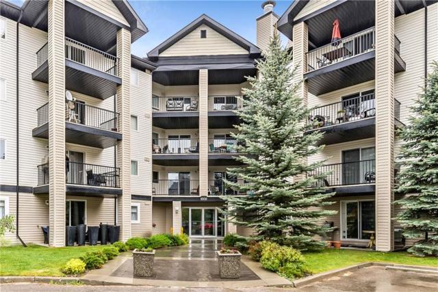4975 130 Avenue SE #1307, Calgary, AB T2Z 4M4 (#C4249524) :: The Cliff Stevenson Group