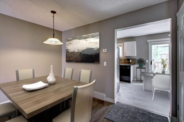 39 Abbeydale Villa(S) NE, Calgary, AB T2A 7P6 (#C4250602) :: Redline Real Estate Group Inc