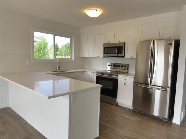 451 Sunset Drive, Rural Vulcan County, AB T0B 2R0 (#C4252629) :: Redline Real Estate Group Inc