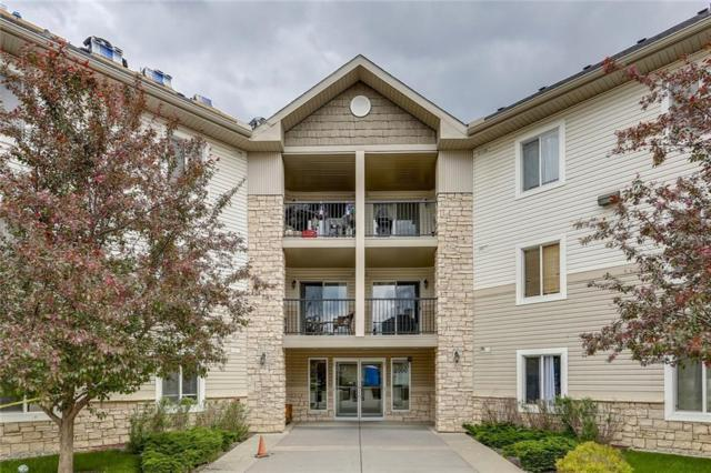 2371 Eversyde Avenue SW #2113, Calgary, AB T2Y 5B8 (#C4252689) :: The Cliff Stevenson Group