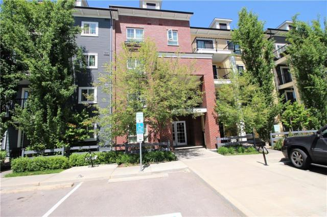 279 Copperpond Common SE #1301, Calgary, AB T2Z 1C6 (#C4253015) :: The Cliff Stevenson Group
