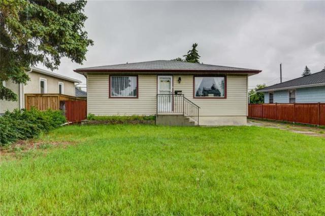 2206 43 Street SE, Calgary, AB T2B 1H5 (#C4253130) :: Redline Real Estate Group Inc