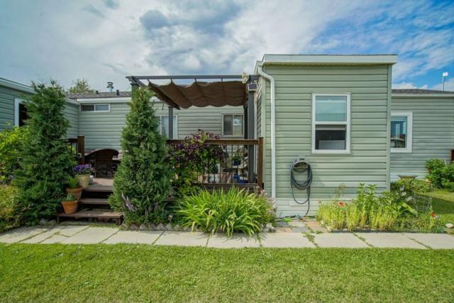 6220 17 Avenue SE #359, Calgary, AB T2A 7H4 (#C4253259) :: Redline Real Estate Group Inc