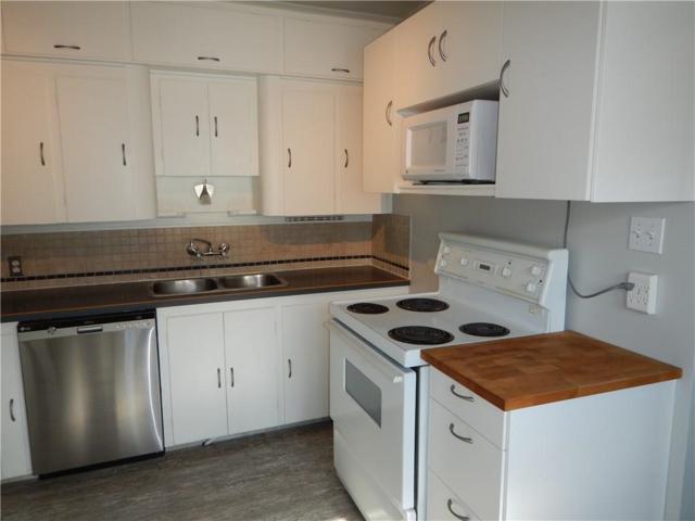 1924 17 Avenue SW, Calgary, AB T2T 0E8 (#C4253487) :: Redline Real Estate Group Inc