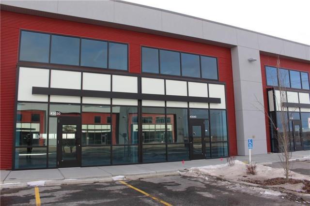 11124 36 Street NE #3040, Calgary, AB T3N 0G4 (#C4253516) :: Virtu Real Estate