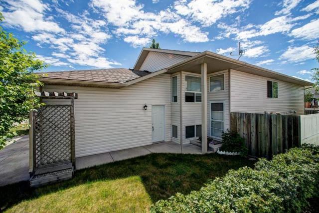 1425 Strathcona Way, Strathmore, AB T1P 1S2 (#C4253518) :: Virtu Real Estate