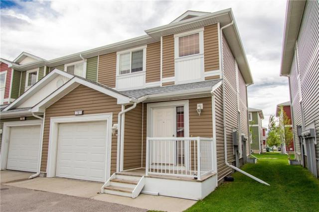 800 Yankee Valley Boulevard SE #701, Airdrie, AB T4A 2L2 (#C4253605) :: Redline Real Estate Group Inc