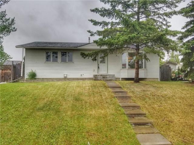 1640 76 Avenue SE, Calgary, AB T2C 1W8 (#C4253727) :: Redline Real Estate Group Inc