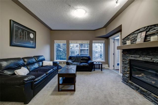 10 Discovery Ridge Close SW #236, Calgary, AB T3H 5X3 (#C4253869) :: The Cliff Stevenson Group