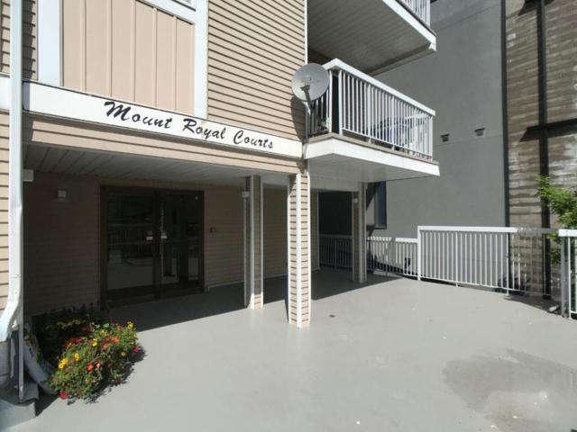 1721 13 Street SW #201, Calgary, AB T2T 3P5 (#C4253942) :: Redline Real Estate Group Inc