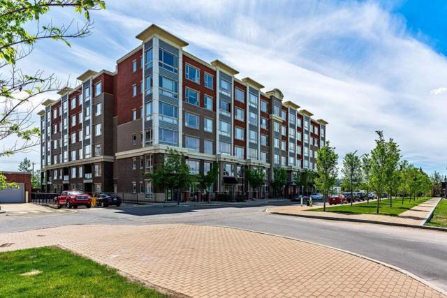 35 Inglewood Park SE #513, Calgary, AB T3B 1G5 (#C4254020) :: The Cliff Stevenson Group
