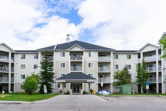 6224 17 Avenue SE #1324, Calgary, AB T2A 7X8 (#C4254219) :: Calgary Homefinders