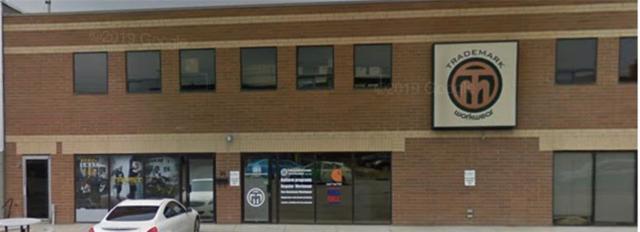 99 Skyline Crescent NE, Calgary, AB T2K 5X2 (#C4254292) :: Redline Real Estate Group Inc