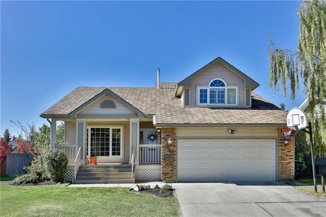 590 Hawkford Way NW, Calgary, AB T3G 3G3 (#C4254365) :: Western Elite Real Estate Group