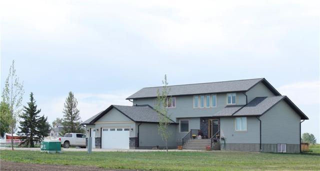 231181 274A, Langdon, AB T1X 0H6 (#C4254433) :: Western Elite Real Estate Group