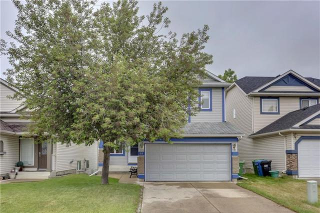 14 Somerglen Road SW, Calgary, AB T2Y 3S2 (#C4254526) :: Redline Real Estate Group Inc