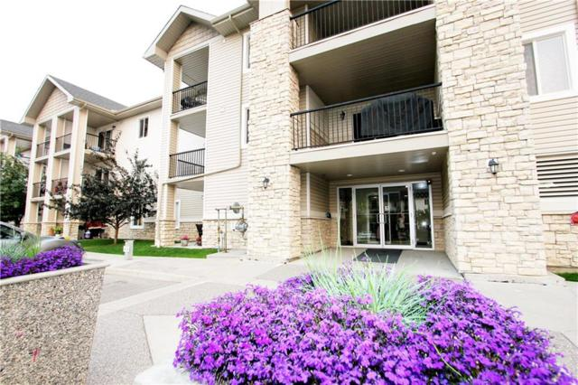 2371 Eversyde Avenue SW #1301, Calgary, AB T2Y 5B7 (#C4254598) :: The Cliff Stevenson Group