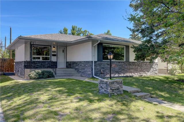 3112 34 Avenue SW, Calgary, AB T3E 0Z1 (#C4254816) :: Redline Real Estate Group Inc