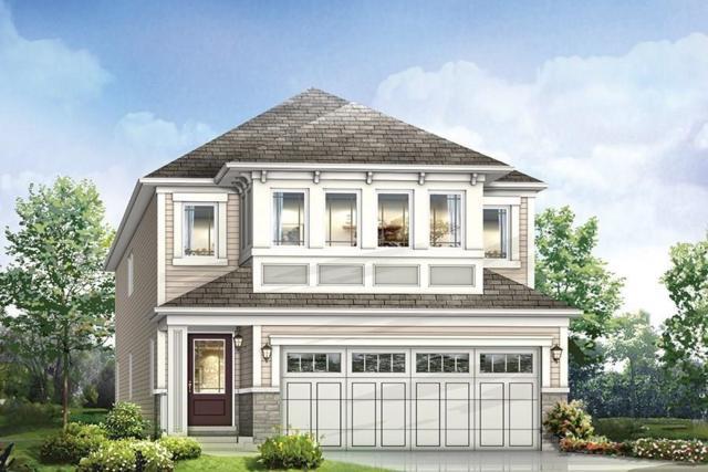 41 Cityside Way NE, Calgary, AB T3N 1P1 (#C4254828) :: Redline Real Estate Group Inc