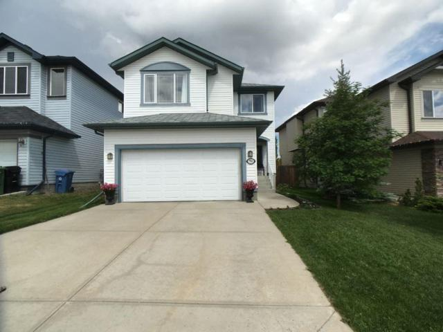 791 Tuscany Drive NW, Calgary, AB T3L 3A4 (#C4254877) :: Western Elite Real Estate Group