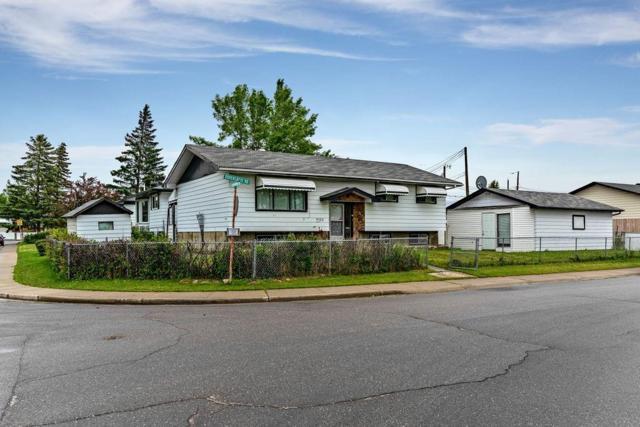 4103 Doverbrook Road SE, Calgary, AB T2B 1X4 (#C4254932) :: Calgary Homefinders