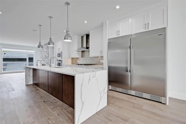 2028 31 Street SW, Calgary, AB T3E 2N2 (#C4254961) :: Calgary Homefinders